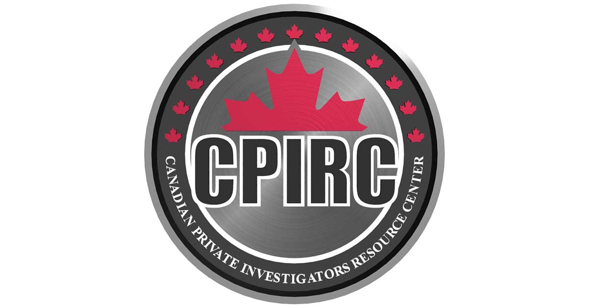 Conflict accepted into top Canadian investigative portal