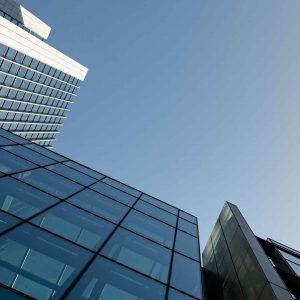 Corporate Fraud Investigations