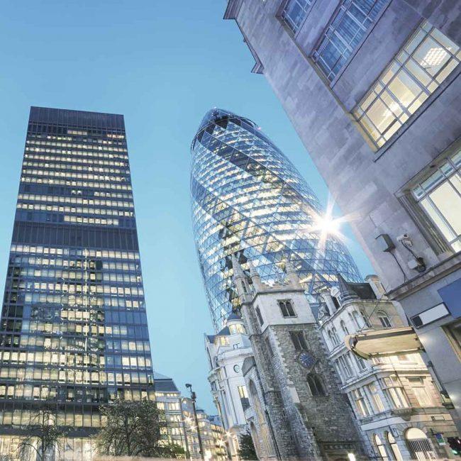 Corporate fraud investigations UK