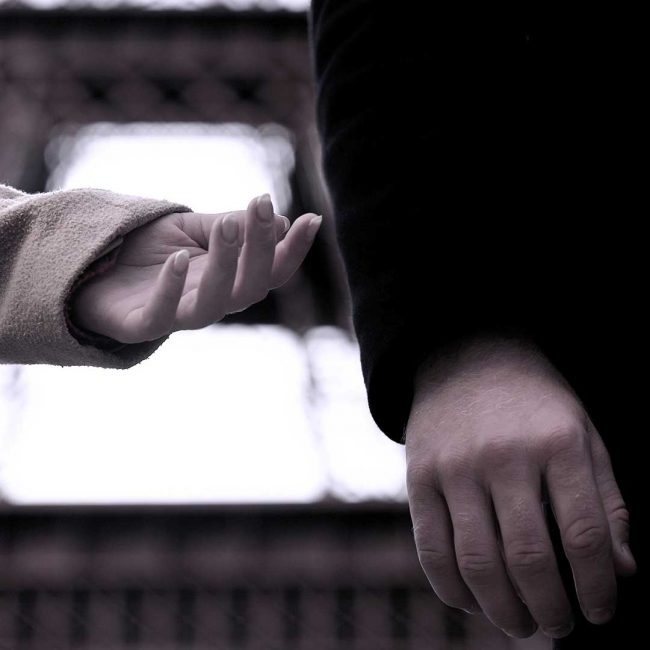 Matrimonial and divorce services