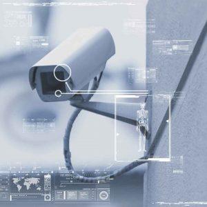 CCTV checks and investigations