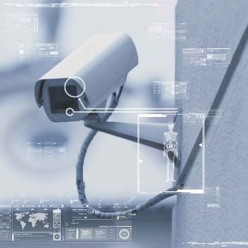 CCTV checks and investigations
