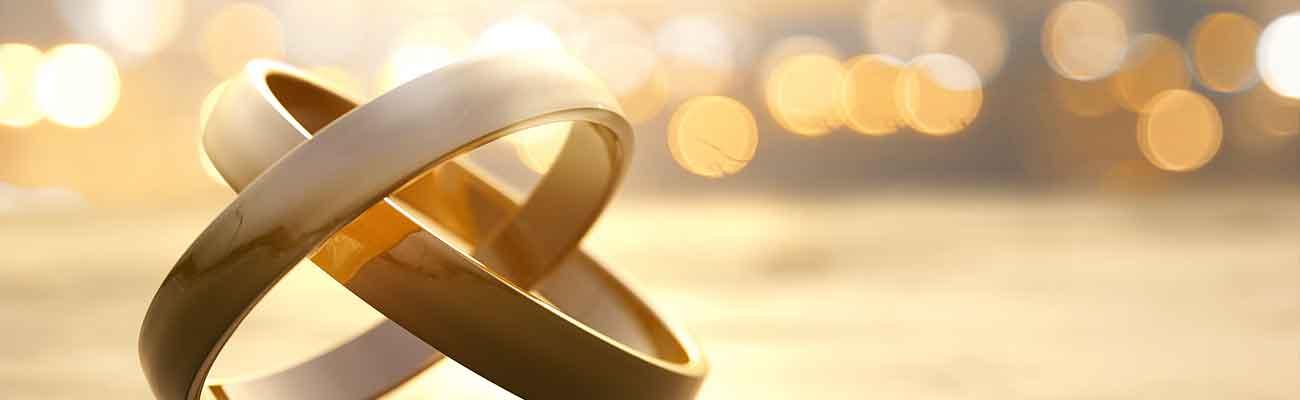 Matrimonial Surveillance and Investigation