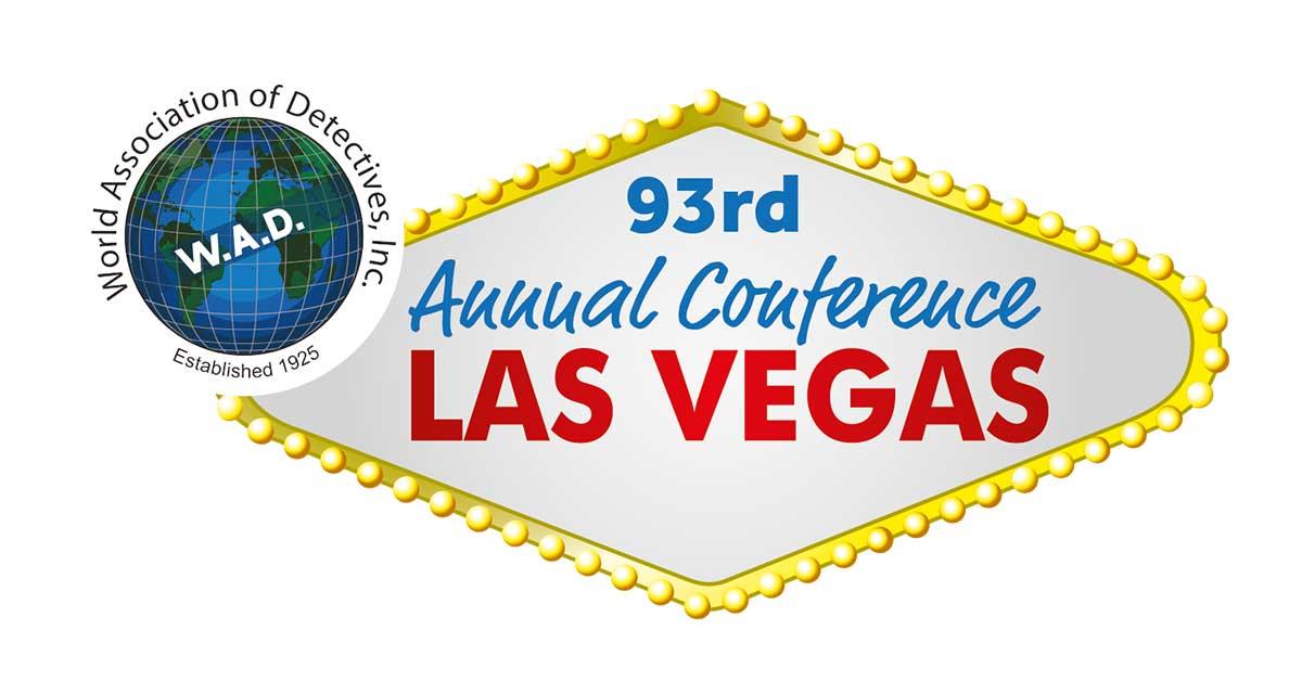 WAD Las Vegas 2018