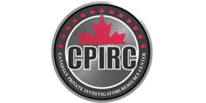 Canadian Private Investigators Resource Center