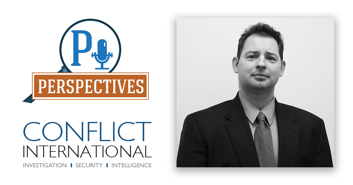 pi-perspectives-podcast